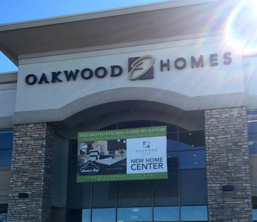 oakwood15