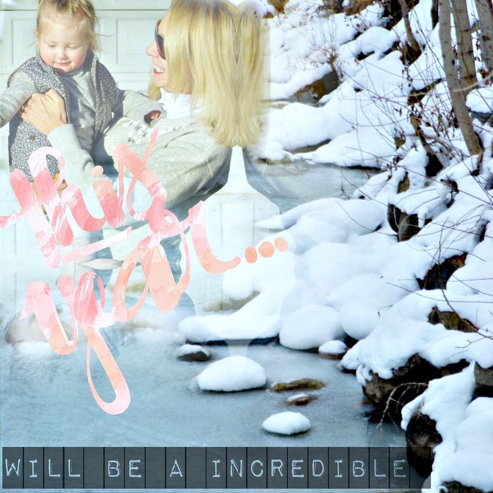 winterwhite21