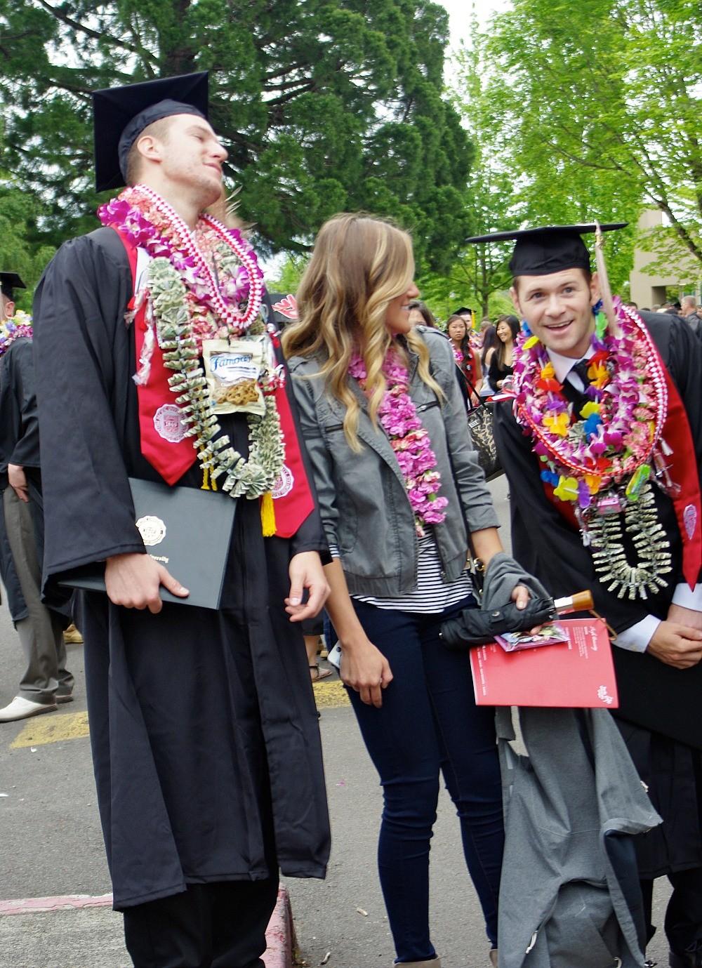 graduation15