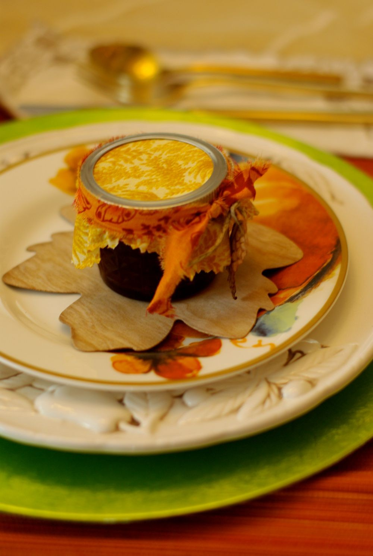 fall luncheon3