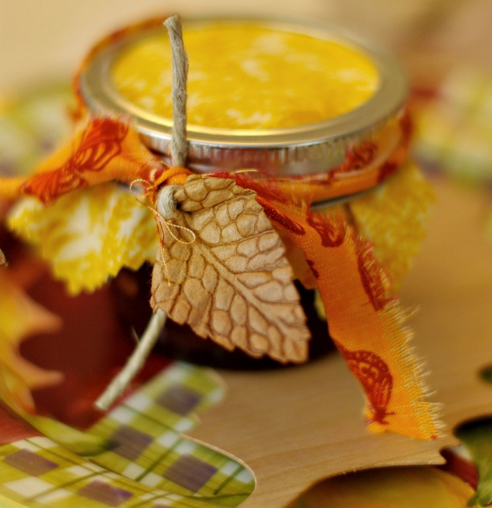 fall luncheon4