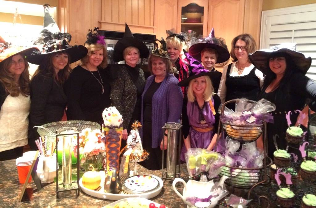witches tea 2015.2