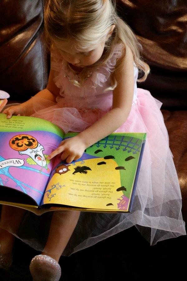 halloweenbooks-1