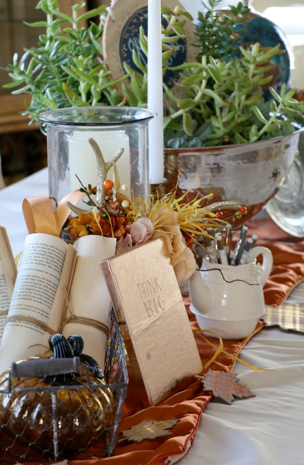 thanksgivingtable-8